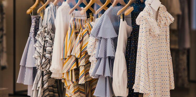 Mode et imprimés : comment bien les porter et les mixer avec style
