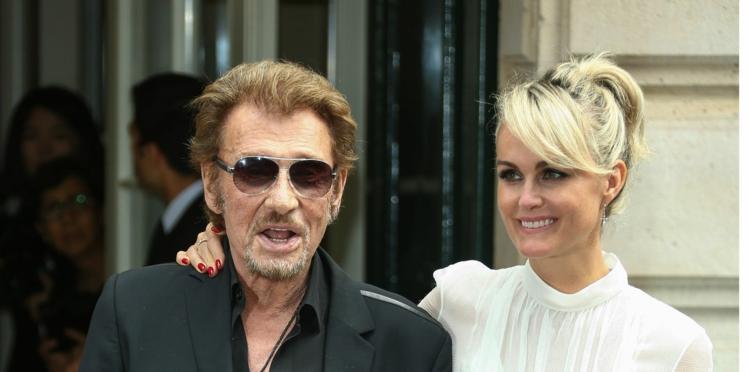Johnny Hallyday : son dernier été (sans Laura et David) raconté