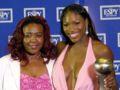 Serena Williams : le meurtrier de sa sœur remis en liberté