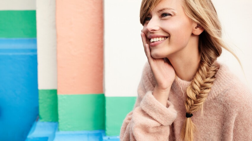 Huile de chanvre : 6 bienfaits beauté que vous ignoriez