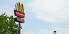 Listeria dans des salades McDonald's : découvrez quels fast-food sont concernés