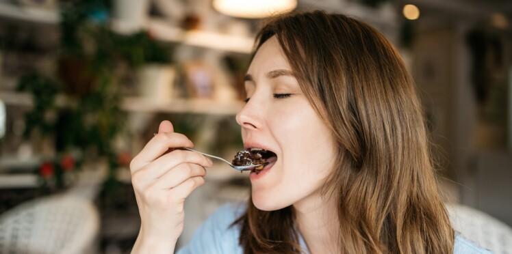 Les 10 desserts traditionnels les plus caloriques