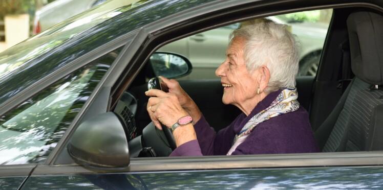Une visite médicale obligatoire pour les conducteurs seniors?