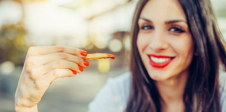 Canicule : les aliments à éviter absolument quand il fait chaud
