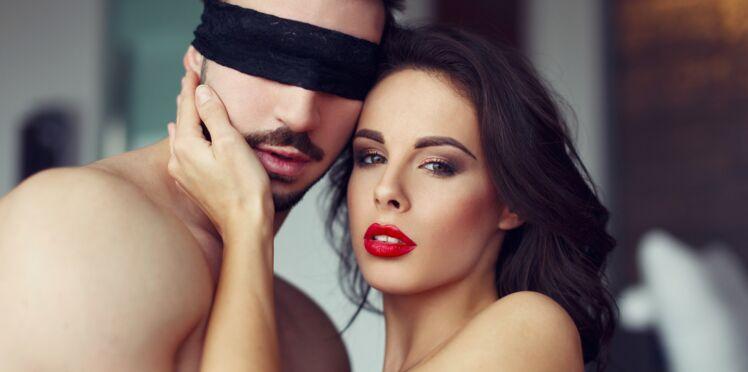 La forniphilie, ou l'art de transformer son partenaire en meuble pour s'exciter