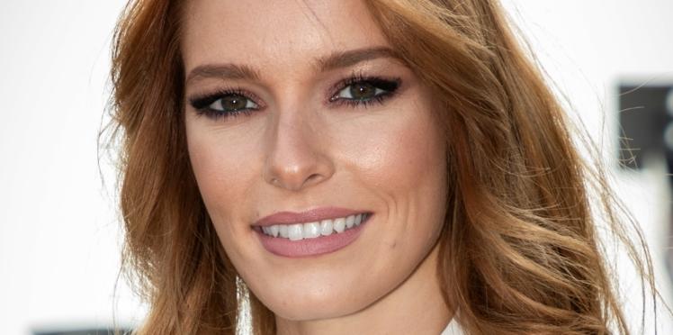 Maëva Coucke (Miss France 2018) est à nouveau célibataire
