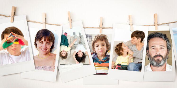 Photos papier, diapos et vidéos : comment sauvegarder vos souvenirs ?