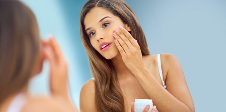 Make-up : les bases, ça sert à quoi ?