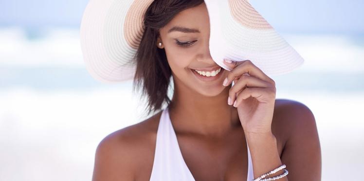 Soleil : 3 réflexes obligatoires quand on rentre de vacances