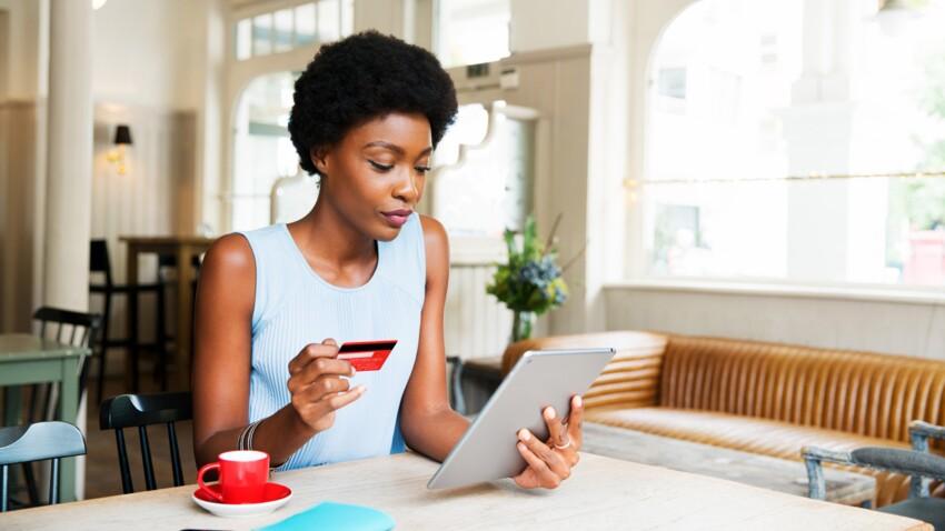 Fraude à la carte bancaire : comment se faire rembourser ?