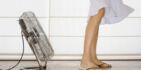 7 astuces anti-canicule à la maison