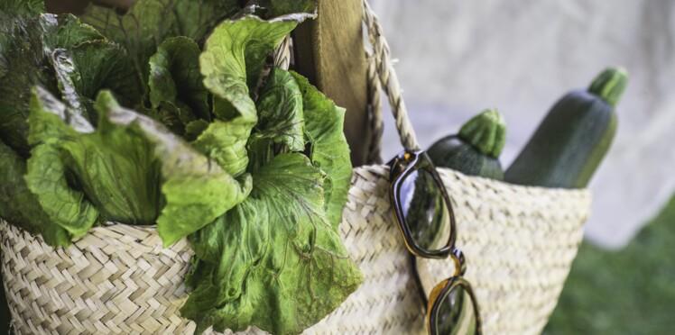 10 conseils pour bien conserver ses aliments en été