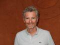 Denis Brogniart en vacances à Bali : il raconte comment il a vécu le séisme
