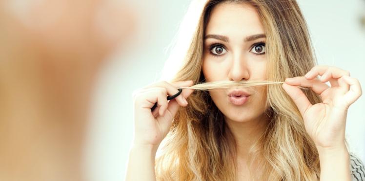 Extensions de cheveux : quelles méthodes choisir ?
