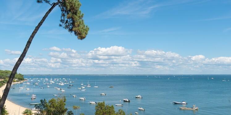 De Bordeaux à Blaye : nos conseils pour une semaine en Gironde
