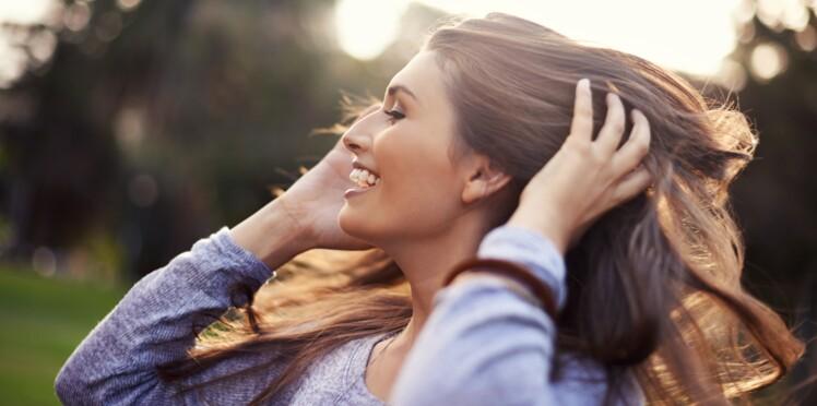 Extensions de cheveux : 5 vrais/faux à connaître