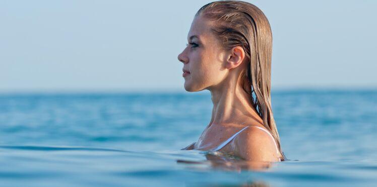 3 conseils indispensables si vous vous maquillez avant d'aller à la plage