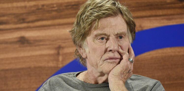 Robert Redford arrête sa carrière : qui sont les femmes de sa vie ?