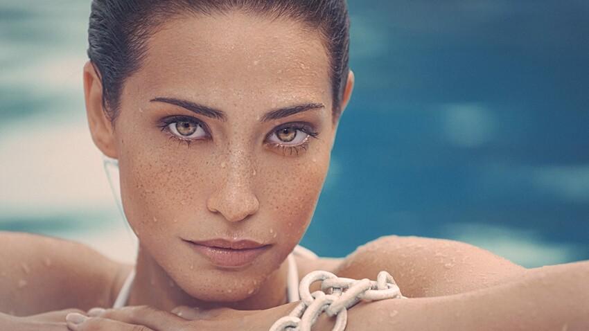 Make-up waterproof : 5 astuces pour qu'il dure plus longtemps