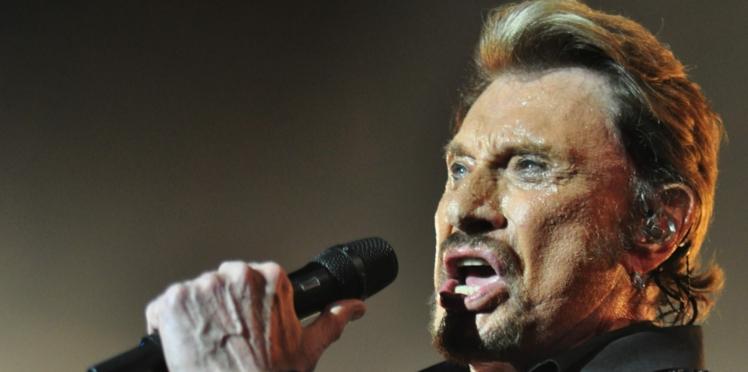 Tournée hommage à Johnny Hallyday : le manager du rockeur, Sébastien Farran, n'a pas donné son accord