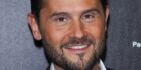Christophe Beaugrand : victime d'insultes homophobes très violentes, l'animateur réplique