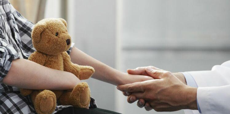 Des parents tentent de collecter 4 millions d'euros pour sauver leurs enfants malades