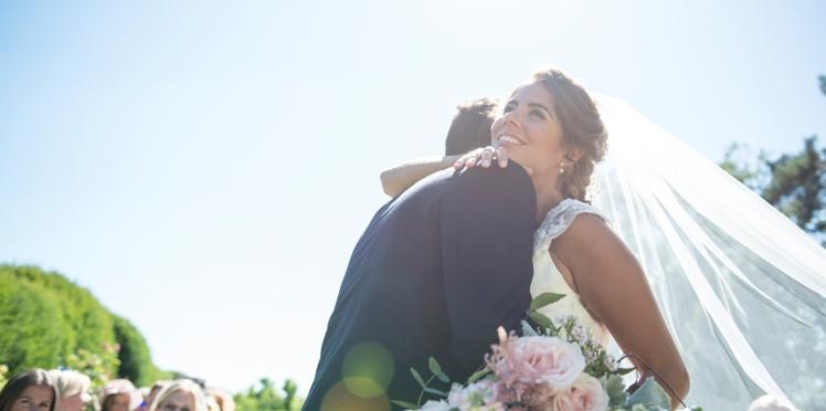30 citations sur le mariage qui font rêver... et réfléchir