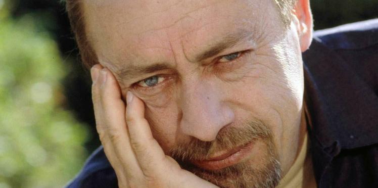 Mort du comédien Etienne Chicot à l'âge de 69 ans