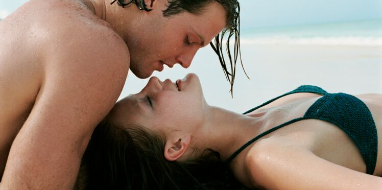 Où les Européens font-ils l'amour en vacances ?