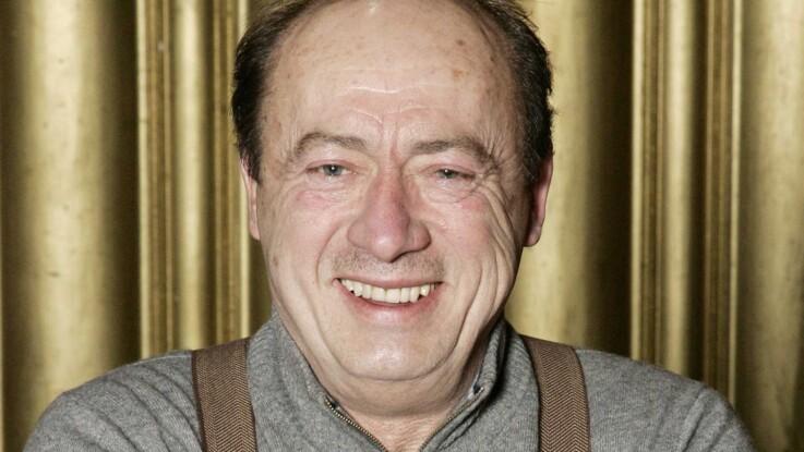 Mort d'Étienne Chicot : retour sur son histoire d'amour avec Véronique Sanson
