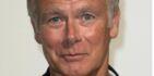 Vidéo - Franck Dubosc débarque en Patrick Chirac pour le mariage du réalisateur de Camping