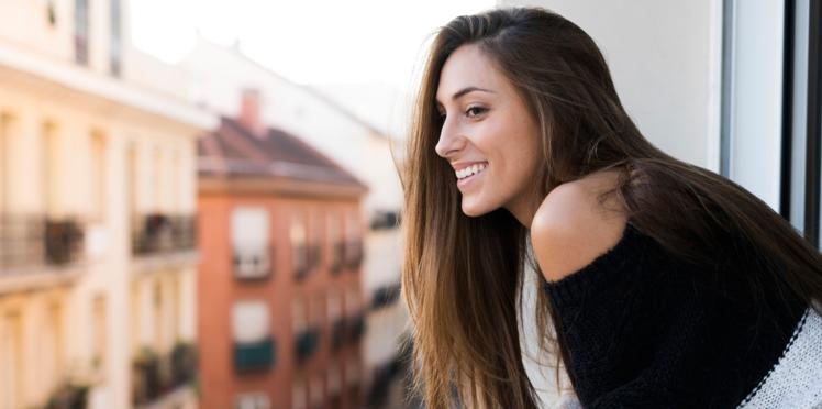 10 règles d'or pour de beaux cheveux