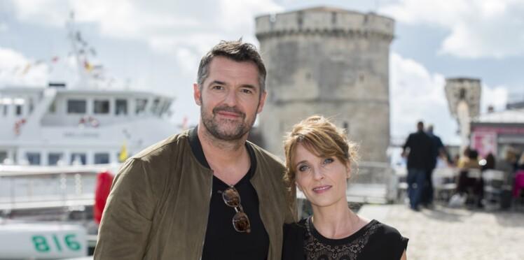 Parents mode d'emploi : la série de France 2 s'arrête, découvrez celle qui la remplace