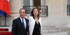 François Hollande : le souvenir amer de son été avec Valérie Trierweiler au fort de Brégançon