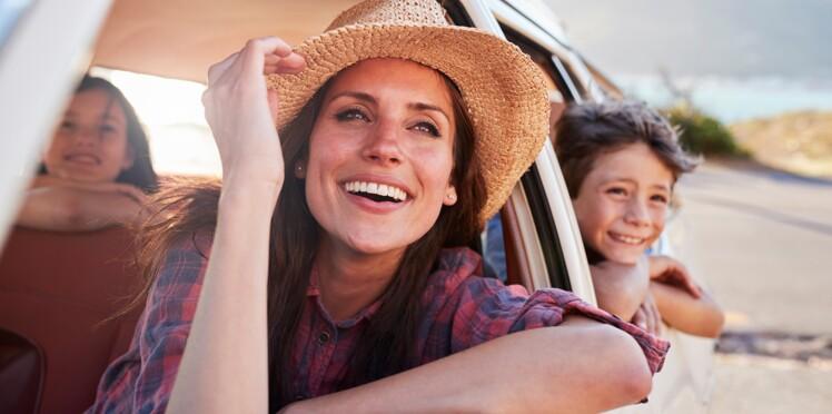 7 choses à savoir avant de prendre la route des vacances