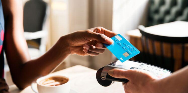 Carte bancaire : nos astuces pour éviter les arnaques