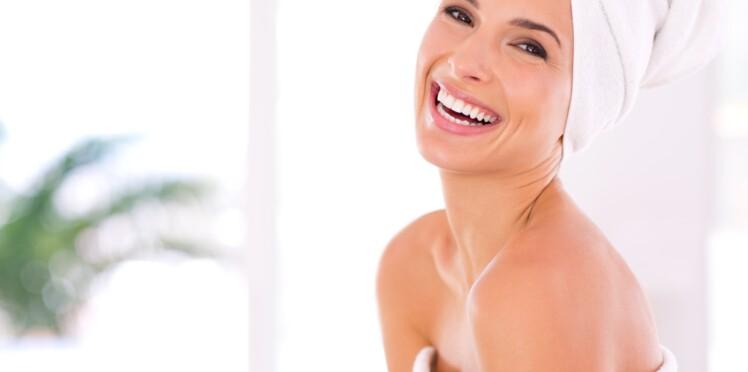 Sauna facial : l'atout beauté à réaliser à la maison