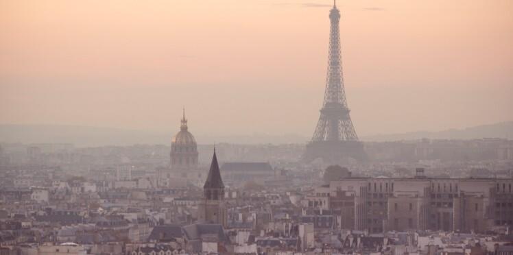 Pollution : respirer dans une grande ville d'Europe équivaut à fumer des cigarettes