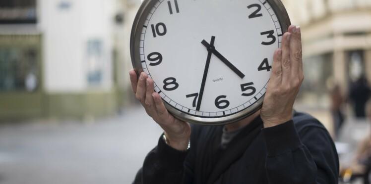 Pour ou contre le changement d'heure: la commission européenne demande votre avis!