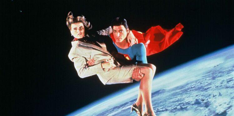 Margot Kidder (Superman) : les causes de sa mort enfin révélées