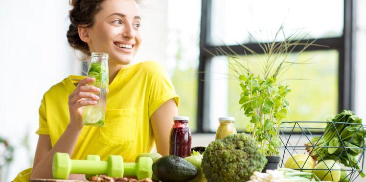 Fer : les meilleurs aliments pour faire le plein
