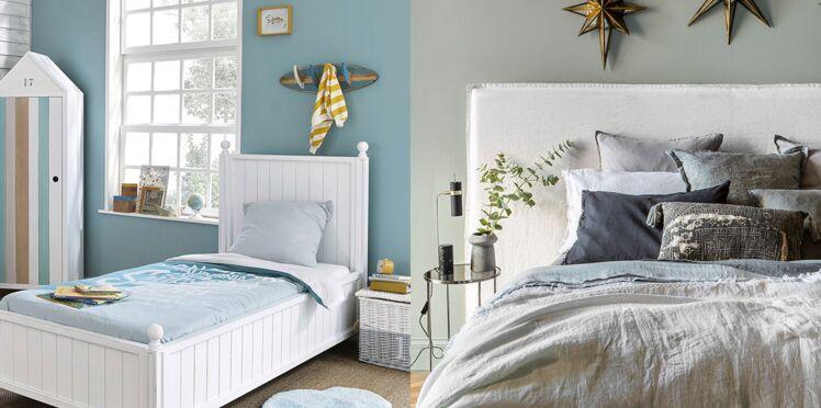 Idées de décoration de chambre pour tous
