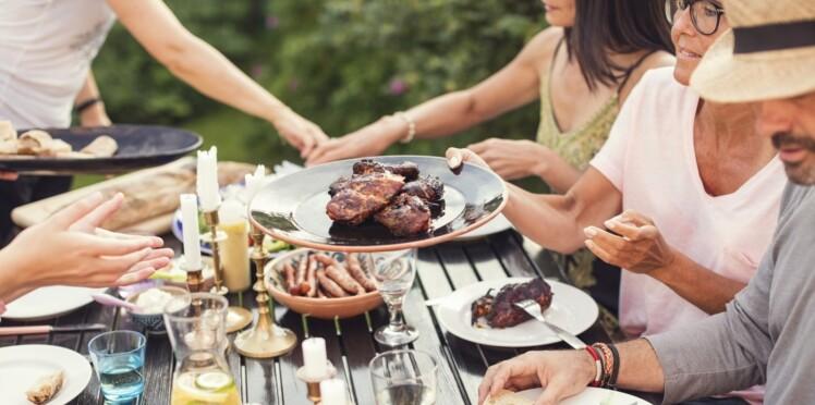 Les 8 viandes les plus caloriques