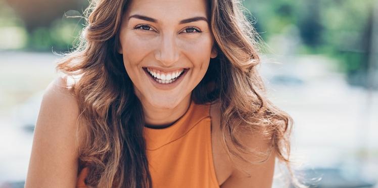 Rentrée 2018 : le top 15 des soins visage dynamisants