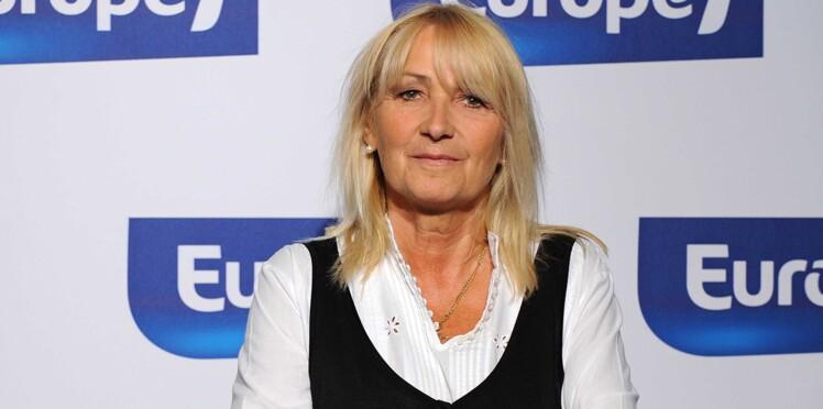 Découvrez qui remplacera Julie Leclerc, mythique voix d'Europe 1, dans la matinale de Nikos Aliagas