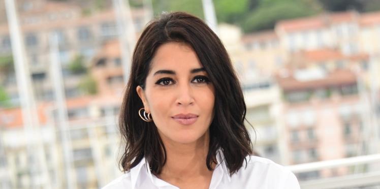 5 choses que vous ne saviez pas sur Leïla Bekhti (Tout ce qui brille)