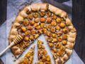 Mirabelles, quetsches, reines-claudes… Nos meilleures recettes de tartes aux prunes