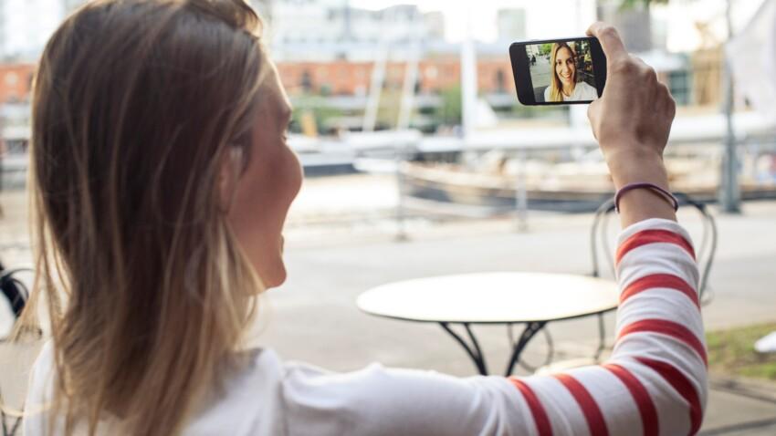 Instaception : la tendance make-up engagée qui consiste à se transformer en post Instagram