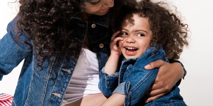 Le lien mère-fille est le plus puissant qui existe, d'après la science