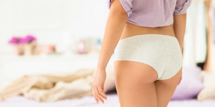 Culotte menstruelle : une bonne alternative aux serviettes hygiéniques et aux tampons ?